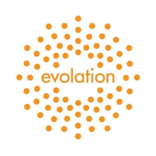 evolation-yoga-london